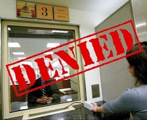 Процедура заполнения формы DS-160 на визу в США в 2019 году