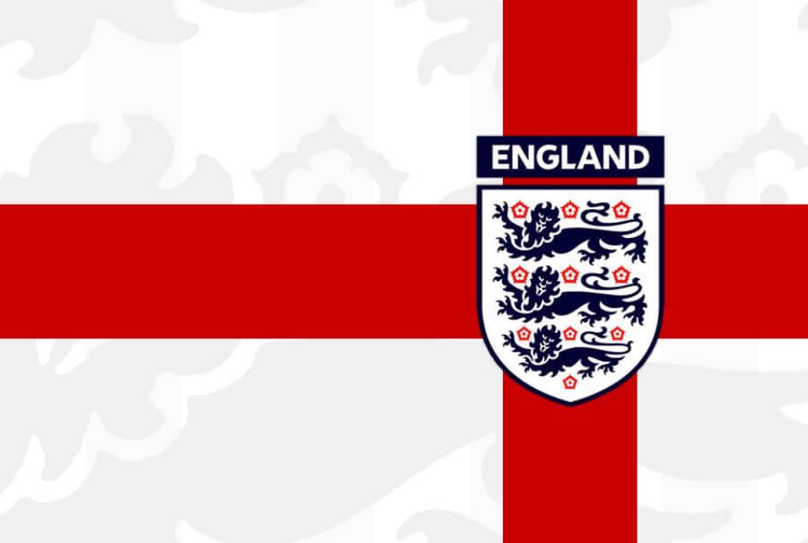 Оформление виз в англию на футбол